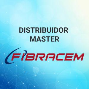 distribuidor master