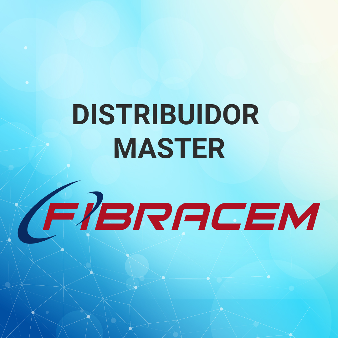 Distribuidor Master Fibracem