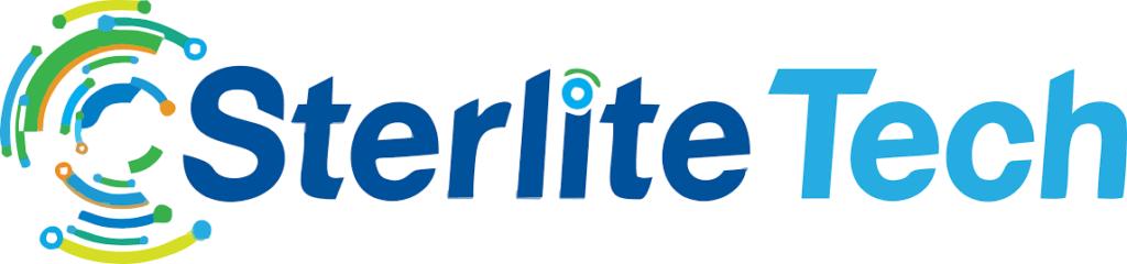 sterlitetech