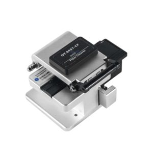 clivador de precisao ot 8457 cp
