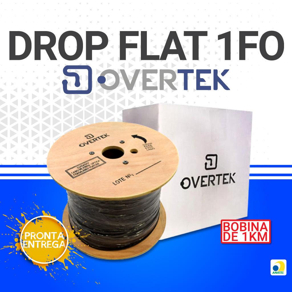 bobina-overtek-2-site