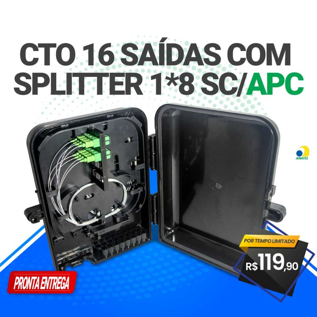 cto-redonda-price-site
