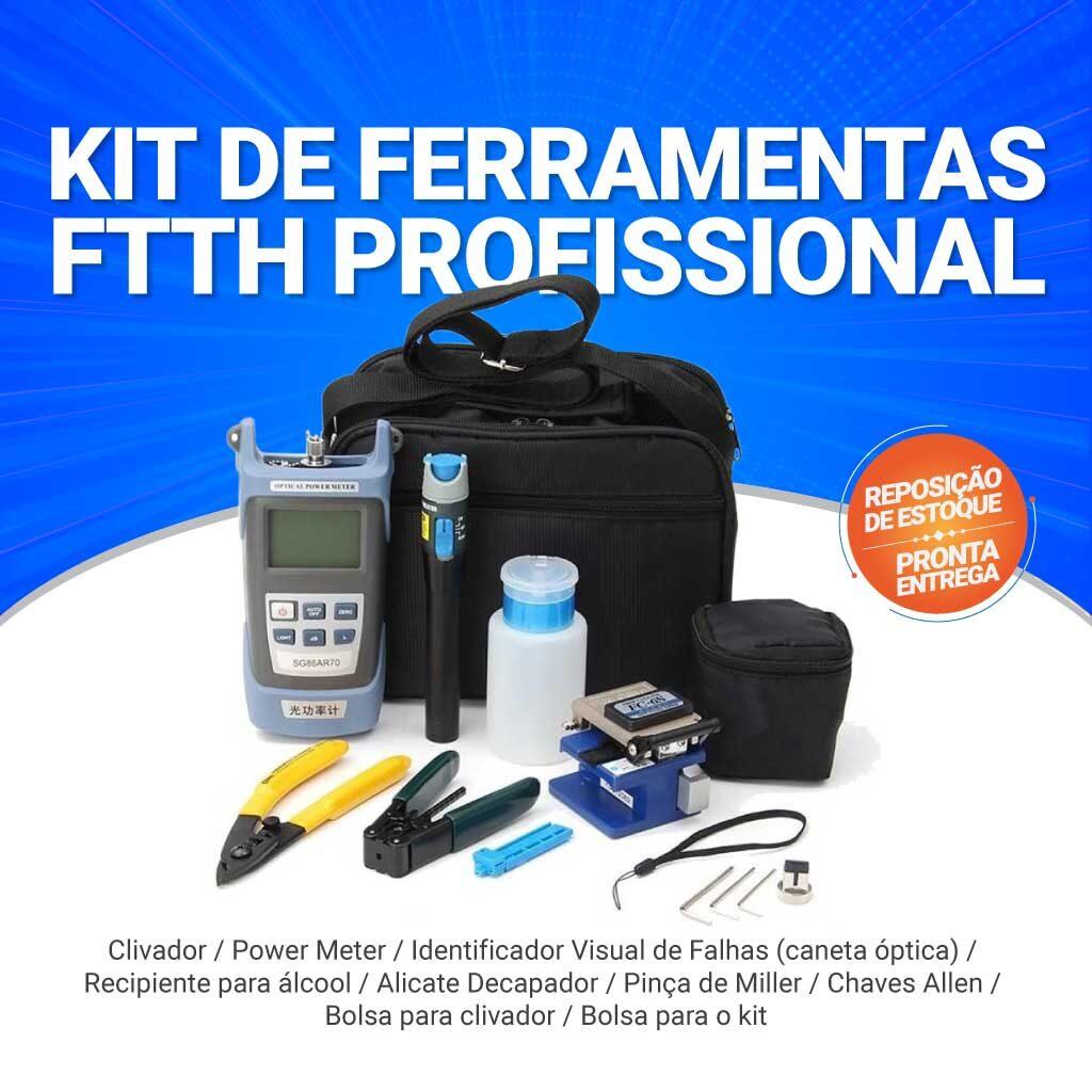 kit-ferramentas-ftth-NOVO-site