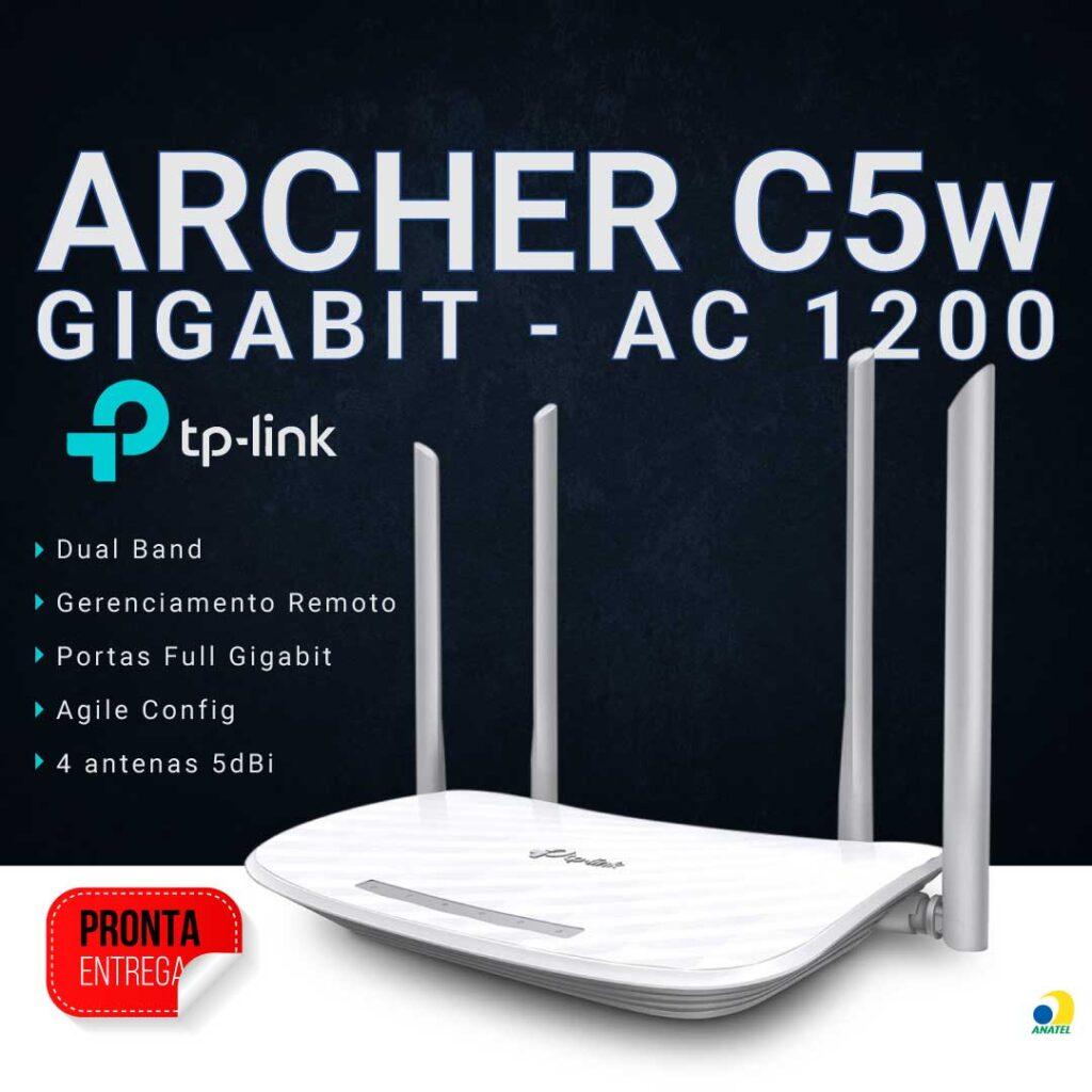 archer-c5w-tp-link