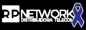 Novembro Azul RP Network