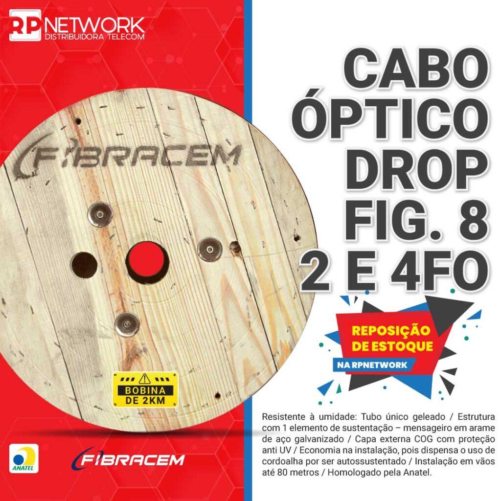 drop fig 8 2 efo